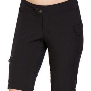 Terry original woman bicycle shorts